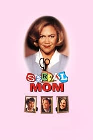 Streaming sources for Serial Mom