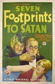 Streaming sources for Seven Footprints to Satan
