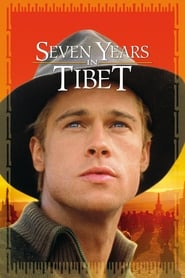 Streaming sources for Seven Years in Tibet