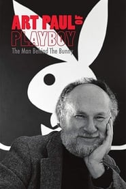 Streaming sources for Art Paul of Playboy The Man Behind the Bunny