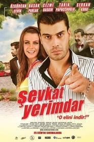 Streaming sources for evkat Yerimdar