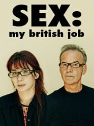 Streaming sources for Sex My British Job