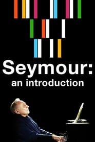 Streaming sources for Seymour An Introduction