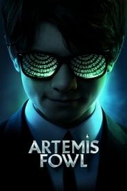 Streaming sources for Artemis Fowl