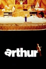 Streaming sources for Arthur