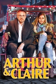 Streaming sources for Arthur  Claire