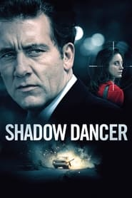 Streaming sources for Shadow Dancer
