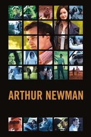 Streaming sources for Arthur Newman