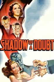 Streaming sources for Shadow of a Doubt