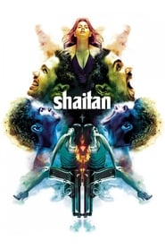 Streaming sources for Shaitan