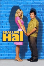 Streaming sources for Shallow Hal