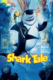 Streaming sources for Shark Tale