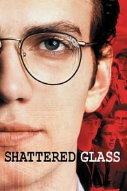 Streaming sources for Shattered Glass