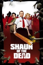 Streaming sources for Shaun of the Dead