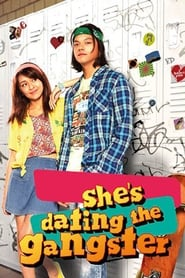 Streaming sources for Shes Dating the Gangster