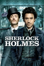 Streaming sources for Sherlock Holmes