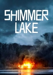 Streaming sources for Shimmer Lake