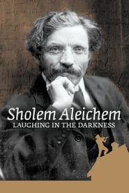 Streaming sources for Sholem Aleichem Laughing In The Darkness