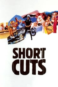Streaming sources for Short Cuts
