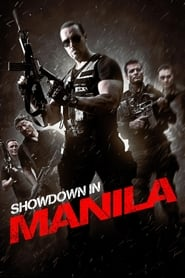 Streaming sources for Showdown In Manila