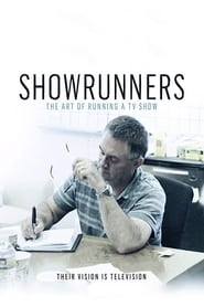 Streaming sources for Showrunners The Art of Running a TV Show
