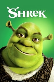 Streaming sources for Shrek