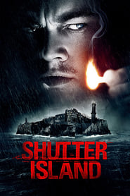 Streaming sources for Shutter Island