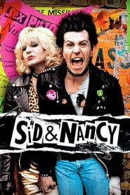 Streaming sources for Sid  Nancy