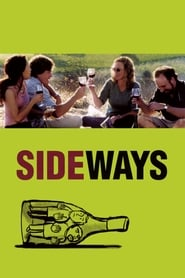 Streaming sources for Sideways