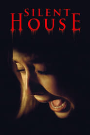 Streaming sources for Silent House