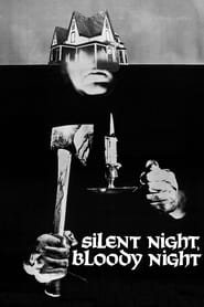 Streaming sources for Silent Night Bloody Night