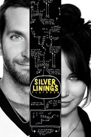 Streaming sources for Silver Linings Playbook