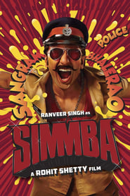 Streaming sources for Simmba