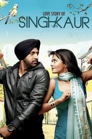 Streaming sources for Singh vs Kaur