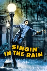 Streaming sources for Singin in the Rain