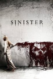 Streaming sources for Sinister