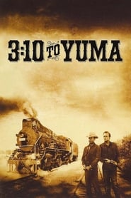 Streaming sources for 310 to Yuma