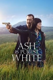 Streaming sources for Ash Is Purest White