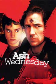 Streaming sources for Ash Wednesday