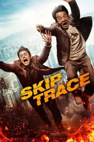 Streaming sources for Skiptrace
