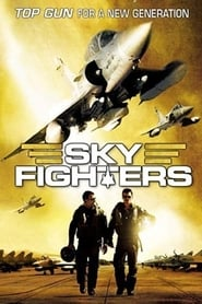 Streaming sources for Sky Fighters