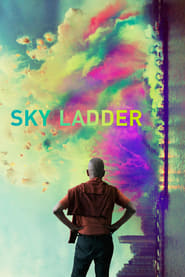 Streaming sources for Sky Ladder The Art of Cai GuoQiang