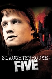 Streaming sources for SlaughterhouseFive