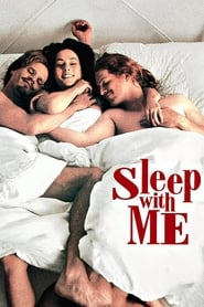 Streaming sources for Sleep with Me