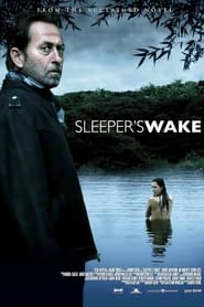 Streaming sources for Sleepers Wake