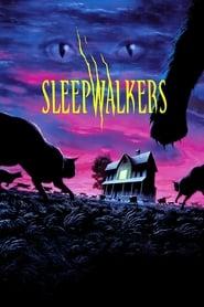 Streaming sources for Sleepwalkers