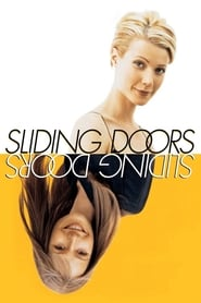 Streaming sources for Sliding Doors