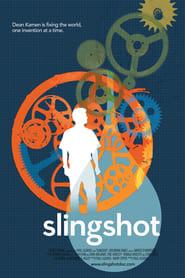 Streaming sources for SlingShot