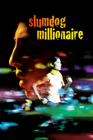Streaming sources for Slumdog Millionaire