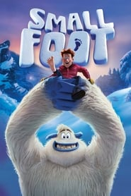 Streaming sources for Smallfoot